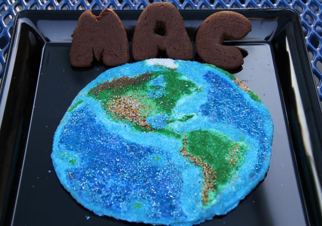 MACworldcookie