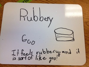 oobleck_rubbery